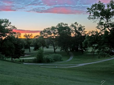 Image for Shawano Lake Golf Course