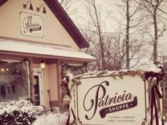 Image for Patricia Shoppe