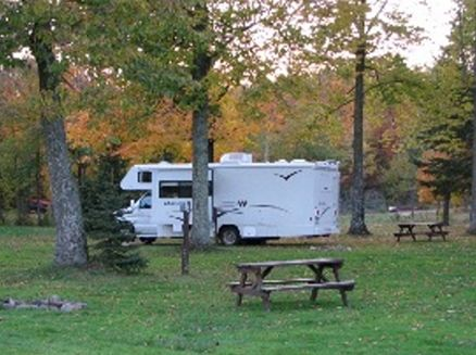Image for Flambeau River Lodge & Campground