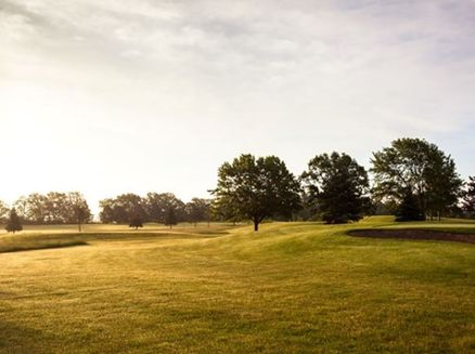 Image for Koshkonong Mounds Country Club
