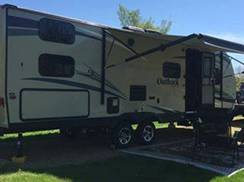 Image for Dick's RV