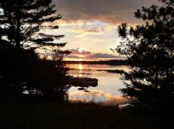 Image for Crystal Lake Resort and Campground