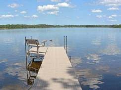 Image for Bear Country/North Country Vacation Rentals