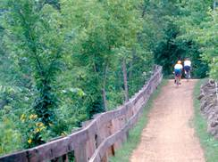 Image for Red Cedar State Trail