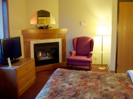 Image for AmericInn of Menomonie
