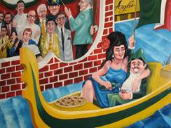Image for Angelo's Family Pizzeria