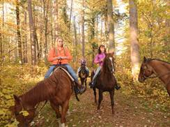 Image for River Road Equestrian Campground