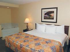 Image for La Quinta Inn & Suites