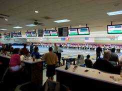 Image for Ledgeview Lanes