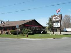 Image for Wayne's Family Restaurant