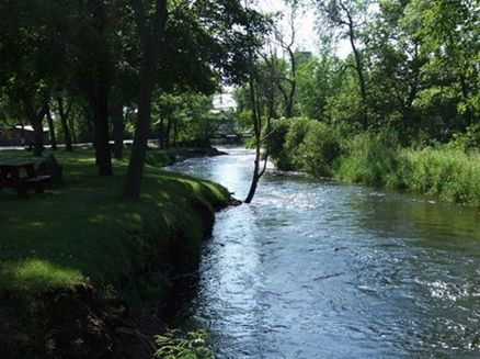 Image for Apple River County Park