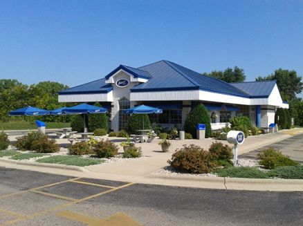 Image for Culver's