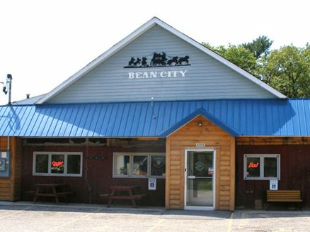 Image for Bean City Bar & Grill