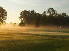 Image for Oconto Legion Golf Club