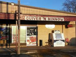Image for Quiver n' Minnow