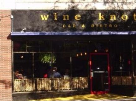 Image for Wine Knot Bar & Bistro