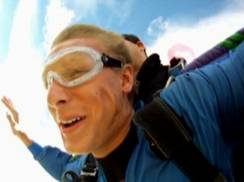 Image for Skydive Adventure, Inc.