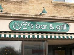 Image for NZ's Bar & Grill