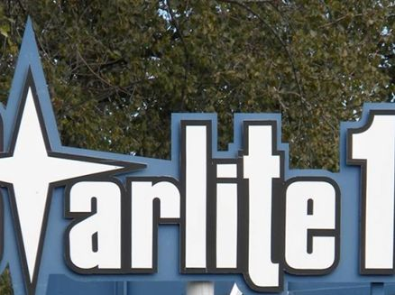 Image for Starlite 14 Drive-In Theater