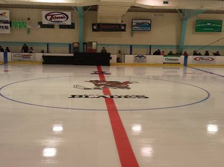 Image for Tri-County Ice Arena
