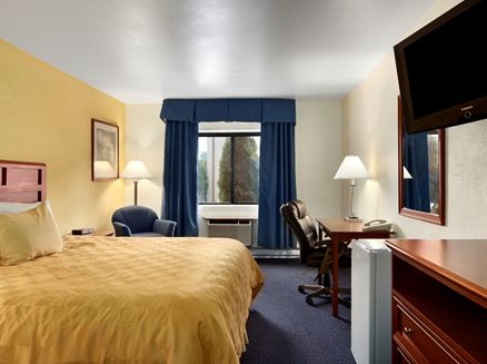 Image for Baymont Inn & Suites Waukesha