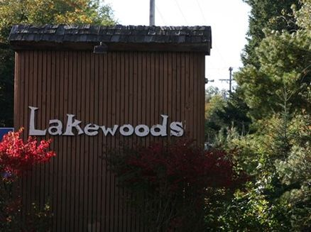 Image for Lakewoods Resort & Forest Ridge Golf Course