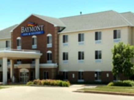 Image for Baymont Inn & Suites - Waterford/Milwaukee