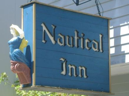 Image for Nautical Inn