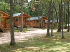 Image for Al's Fox Hill RV Park & Campground