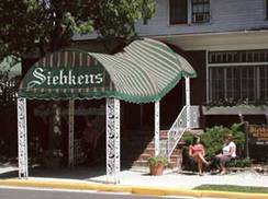 Image for Siebkens Resort