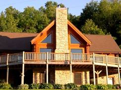 Image for Jacquish Hollow Angler & Anglers' Inn