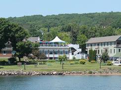 Image for The Bayfield Inn