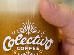Image for Colectivo Coffee - Bayshore