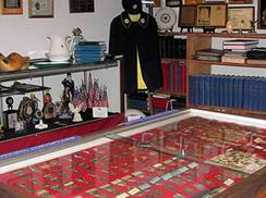 Image for American Legion State Headquarters & Museum