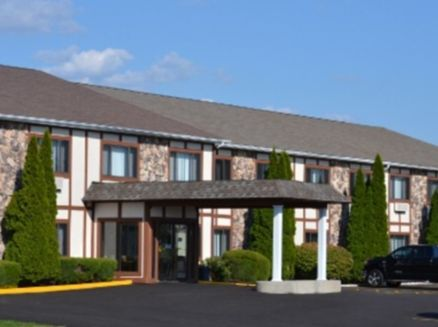 Image for Sky Lodge Inn & Suites