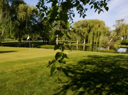 Image for Bristol Oaks Country Club