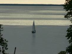 Image for Sail Door County