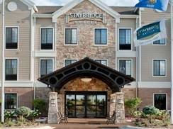 Image for Staybridge Suites Milwaukee West