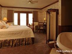 Image for Geneva Inn, The