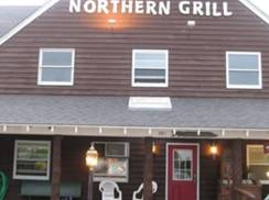 Image for Northern Grill