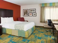 Image for La Quinta Inn Sheboygan