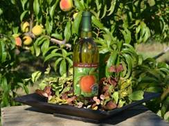 Image for Apple Barn Orchard & Winery