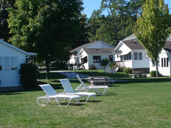 Image for Edgewater Cottages