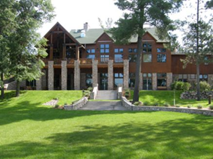 Image for Heartwood Conference Center & Retreat