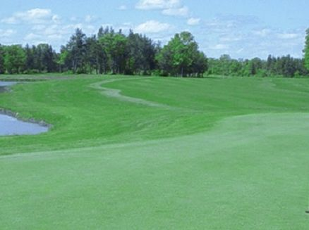 Image for Black Bear Golf Club