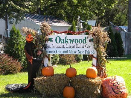 Image for Oakwood Supper Club & Campsites