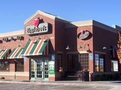 Image for Applebees