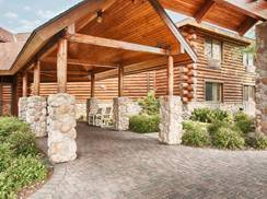 Image for Best Western Northwoods Lodge