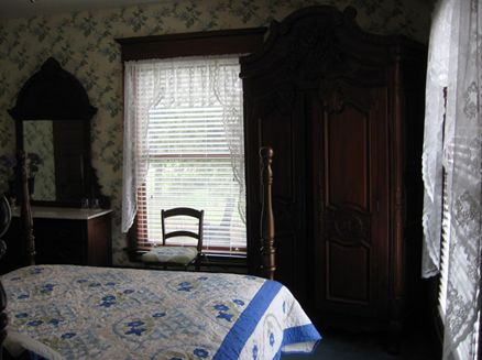 Image for Covington Manor Bed and Breakfast