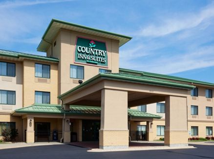 Image for Country Inn & Suites